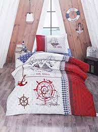 best 24 nautical beddings my bed