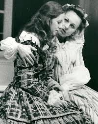 The Questors Theatre Archive: A Month in the Country (1983)