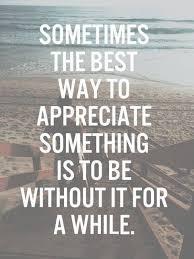 percaya deh quote ldr bakal bikin hubungan kalian makin kuat