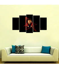 Impression Wall Doctor Strange Super Hero Sticker 53 X 99 Cms Buy Impression Wall Doctor Strange Super Hero Sticker 53 X 99 Cms Online At Best Prices In India On Snapdeal