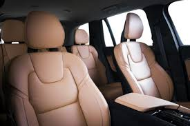 seat covers car seat covers truck