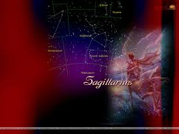cool sagittarius wallpaper diffe