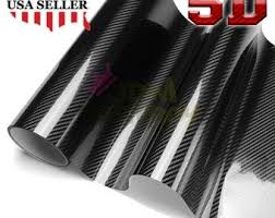 Carbon Fiber Vinyl Etsy