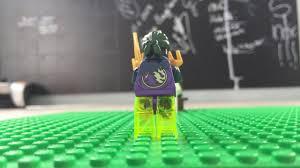 Lego Ninjago 7.Bölüm SeZon finali-Nadakhanın Dönüşü - YouTube