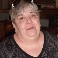Adelaide Scott Obituary - Elkins, West Virginia | Legacy.com