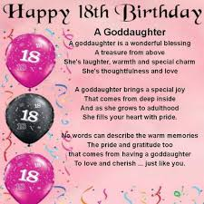 th birthday wishes messages and greeting cards happy birthday