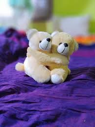 hd wallpaper couple teddy cute love