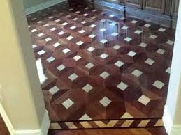 all pro floors llc