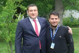 "Bora Tamer Yilmaz ar Twitter: ""#AA 3 hafta #bootcamp'in💥 sonunda ..."