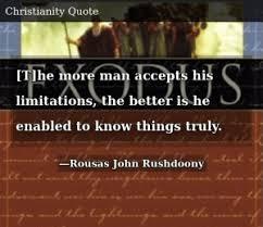 rousas john rushdoony exodus commentaries on the pentateuch