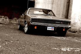 69 dodge charger wallpaper 61 pictures