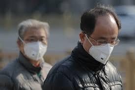 Via dall'Italia, avete il coronavirus»: a Roma un altro caso di ...