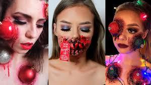 best sfx makeup 2018