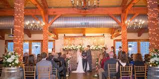 our top 10 virginia wedding venues