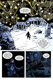 Lobster Johnson The Iron Prometheus 005 ...
