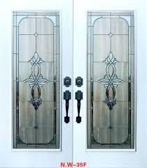 stained glass window inserts imaparkey co