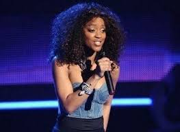 American Idol' Top 13 cut to Top 12; who went home? Is Casey ...