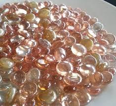 vase gems 1 of filler bulk