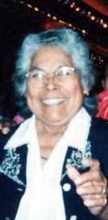 "Guadalupe Sanchez ""Lupe"" Obituary - West Covina, CA"