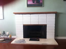 san go fireplace remodels