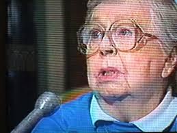 Elgin resident Eleanor Johnson Shuman recounts her Titanic ...
