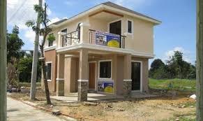 avanti home builders iloilo philippines