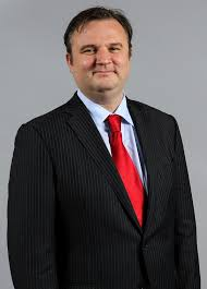 Report: Sixers Wanted Daryl Morey to ...