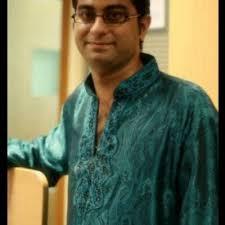 Prashant Bhatia Facebook, Twitter & MySpace on PeekYou