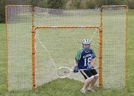 best lacrosse backstop nets how to