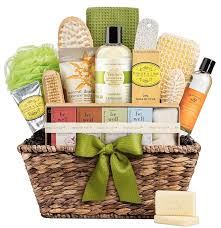 overseas gifts gift baskets hers
