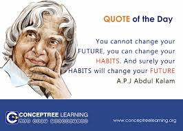 quoteoftheday conceptreelearning education conceptreelearning