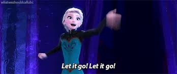 Disney's Getting Sued For Allegedly Ripping Off Frozen's 'Let It Go' -  Music Feeds