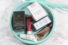 play by sephora archives boxy las