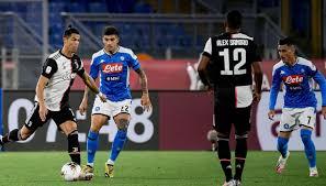 Coppa Italia, trionfa il Napoli: Juve ko ai rigori