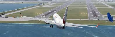 the best free flight simulator games
