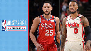 NBA All-Star Game 2020: Who should the All-Star reserves be?