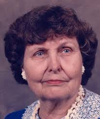 Obituary for Addie Lee Colclasure, Rogers, AR
