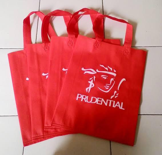 """Hasil gambar untuk Jumlah tas banyak"""""""