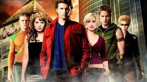 Remy Zero - Save Me (Smallville Theme) [HQ] - YouTube