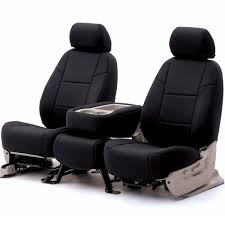 coverking front bucket seat cover