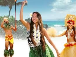 how many letters does the hawaiian