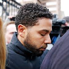 Lessons from Jussie Smollett's Hate Crime Hoax