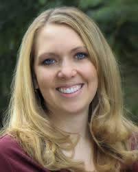 Melinda Johnson, Marriage & Family Therapist, Issaquah, WA, 98027    Psychology Today