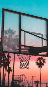 basketball wallpaper sports