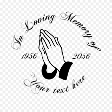 In Loving Memory Decal Style In Loving Memory Png Stunning Free Transparent Png Clipart Images Free Download
