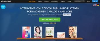 8 best apps for making photo books