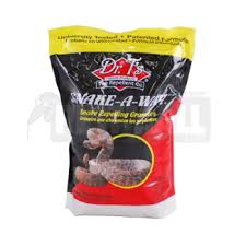 Buy Dr Ts Snake A Way Repellent 4 Lbs To Get Rid Of Snakes At Pestmall