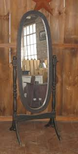 oval standing mirror want to find an