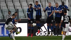 Serie A, la Juventus traccia la rotta: stipendi tagliati del 30 ...