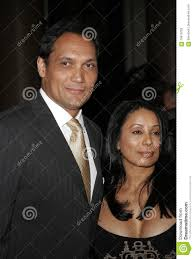 Jimmy Smits editorial photography. Image of celebrities - 78410762